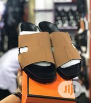 Designer Men Shoes   Shoes for sale in Lagos State, Ojo
