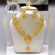 Quality Jewelries and Goods From United Arab Emirates | Jewelry for sale in Osun State, Osogbo