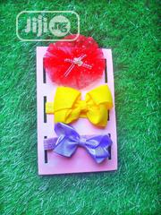 3in1 Hair Band   Babies & Kids Accessories for sale in Lagos State, Amuwo-Odofin