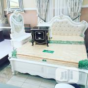 Royalty Bed | Furniture for sale in Lagos State, Lekki Phase 1