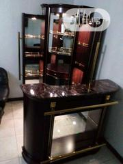 Execitive Wine Bar | Furniture for sale in Lagos State, Ojo