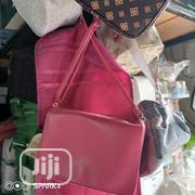 Highly Quality Side Bag   Bags for sale in Oyo State, Ibadan