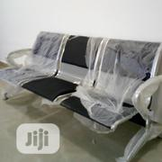 High Grade Office Reception Chair | Furniture for sale in Lagos State, Ibeju