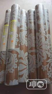 Good Quality Wallpapers | Home Accessories for sale in Lagos State, Ojo