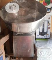 Imported Peanut Coating Machine | Restaurant & Catering Equipment for sale in Lagos State, Ojo