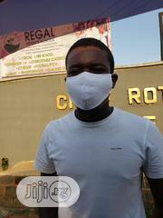 Rikkytrendy Mass Facemask Production Company | Manufacturing Services for sale in Lagos State, Egbe Idimu