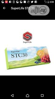 Stem Cells STC30 | Vitamins & Supplements for sale in Lagos State, Ibeju