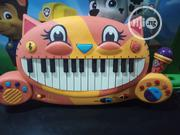Children Piano With Microphone | Toys for sale in Lagos State, Ikeja