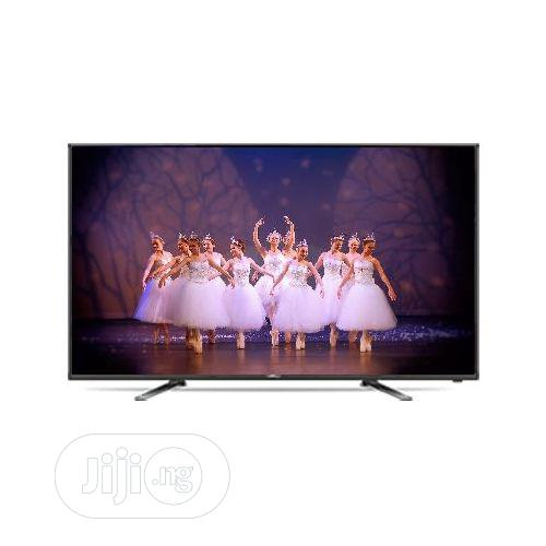 Haier Thermocool 43 Inches Smart TV With Wifi