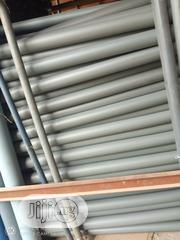 Pvc Quality Pipes | Building Materials for sale in Anambra State, Onitsha