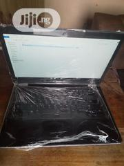 Laptop Dell Latitude E7450 8GB Intel Core i5 HDD 500GB | Laptops & Computers for sale in Lagos State, Ikeja