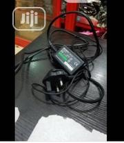 Original Fat Followcome Charger For PSP. | Accessories & Supplies for Electronics for sale in Lagos State, Ikeja