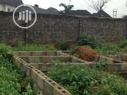 Half Plot @ Odani Green City Estate, Elelewon, Port Harcourt For Sale | Land & Plots For Sale for sale in Rivers State, Obio-Akpor