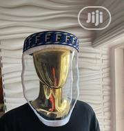 Quality Face Shield In Nigeria   Safety Equipment for sale in Lagos State, Oshodi-Isolo