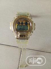 G-Shock Quality Watch   Watches for sale in Lagos State, Ajah