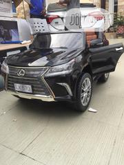 Lexus Cars | Toys for sale in Lagos State, Lagos Island
