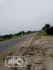 Plots of Land Facing the Express at Abijon Opp Corona School With Cofo   Land & Plots For Sale for sale in Lagos State, Ajah