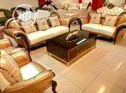 Royalty Sofa Settee | Furniture for sale in Lagos State, Ikeja