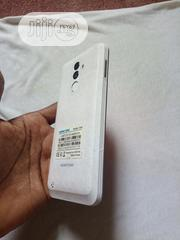 HomTom S99 64 GB White | Mobile Phones for sale in Lagos State, Surulere