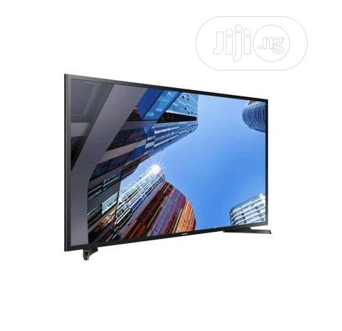 Samsung 32 Inch Led 32FHM5000K TV With 1 Year Warranty