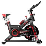 Exercise Bike | Sports Equipment for sale in Lagos State, Lagos Island