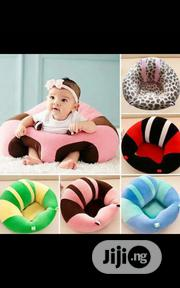Baby Seat Support | Babies & Kids Accessories for sale in Lagos State, Lagos Island