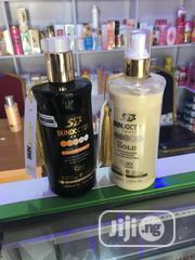 Skin Doctor Body Lotion | Skin Care for sale in Delta State, Oshimili South