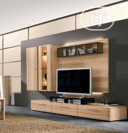 Television Stand | Furniture for sale in Lagos State, Yaba