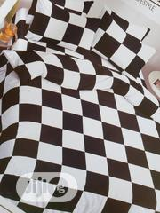 American Bedsheets and Duvet Set | Home Accessories for sale in Osun State, Osogbo