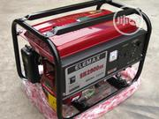 Elemax Generators With Good Quality Products | Electrical Equipment for sale in Lagos State, Ikeja
