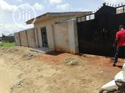 Brand New 2nos Of 2bedroom Flat With Shop On A Full Plot Of Land | Houses & Apartments For Sale for sale in Lagos State, Ikorodu