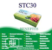 STC30 Is Stemcells Therapy That Fights Incurable Diseases | Vitamins & Supplements for sale in Plateau State, Jos