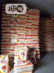 Parboiled Nigerians Rice   Meals & Drinks for sale in Abuja (FCT) State, Dutse-Alhaji
