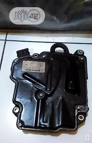 Intelligent Servo Module | Vehicle Parts & Accessories for sale in Lagos State, Mushin
