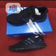 Adidas ZX 500 RM Trainers | Shoes for sale in Lagos State, Yaba