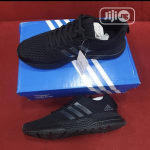 Adidas ZX 500 RM Trainers