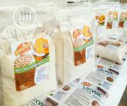 Special Flour | Meals & Drinks for sale in Abuja (FCT) State, Gwarinpa