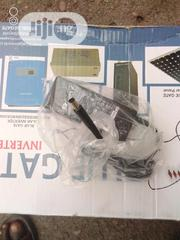 Hp Laptop Chargers | Computer Accessories  for sale in Lagos State, Oshodi-Isolo