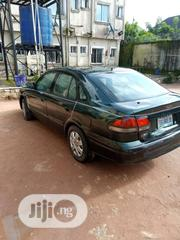 Mazda 626 Needed | Automotive Services for sale in Delta State, Oshimili North