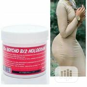 Botcho Hips And Bum Enlargement Cream | Sexual Wellness for sale in Lagos State, Alimosho