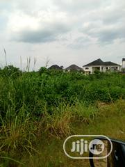 Ten Plots of Land at a Residencial Estate | Land & Plots For Sale for sale in Rivers State, Port-Harcourt