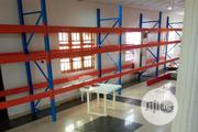 Heavy Duty Rack | Store Equipment for sale in Lagos State, Ojo