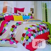 Duvet,Bedsheet and Pillow Case | Home Accessories for sale in Lagos State, Oshodi-Isolo