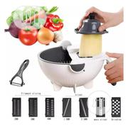 Multipurpose Veggies Cutter | Kitchen & Dining for sale in Lagos State, Ikeja