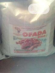 Neat And Clean Rice   Meals & Drinks for sale in Abuja (FCT) State, Asokoro