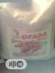 Quality Ofada Rice | Meals & Drinks for sale in Abuja (FCT) State, Asokoro