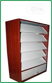 Library Shelve | Furniture for sale in Anambra State, Awka