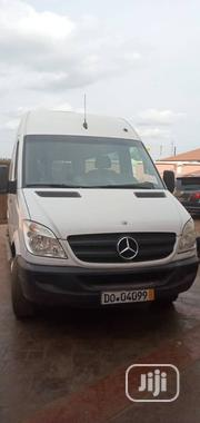 14 Seated Sprinter Bus   Buses & Microbuses for sale in Lagos State, Ikeja
