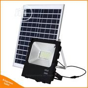 Solar Flood Lights | Solar Energy for sale in Lagos State, Ojo