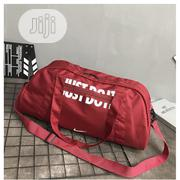 Nike Sport Bag | Bags for sale in Lagos State, Lekki Phase 2